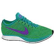 Nike Flyknit Racer Running Shoes AW15