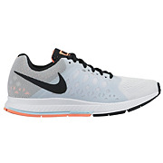 Nike Womens Air Zoom Pegasus 31 Running Shoes SS15