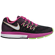 Nike Womens Air Zoom Vomero 10 Running Shoes SS15