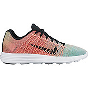 Nike Womens Lunaracer 3 Running Shoes SS15