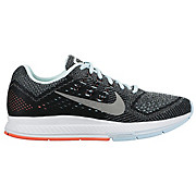 Nike Womens Zoom Structure 18 Running Shoes SS15