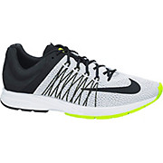 Nike Zoom Streak 5 Running Shoes SS15