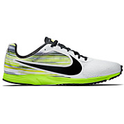 Nike Zoom Streak LT 2 Running Shoes SS15