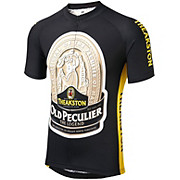 Foska Old Peculier Short Sleeve Jersey