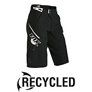 Royal Fox Shox Shorts - Ex Display