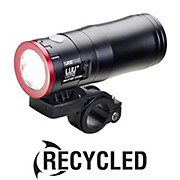 Luu Turbo Torch 1500L Light - Ex Display