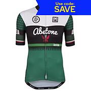 Santini Giro D Italia Stage 5 La Spezia Jersey 2015