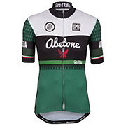 Santini Giro DItalia Stage 5 La Spezia Jersey 2015