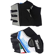 Santini Event Line Race Mitts 2015
