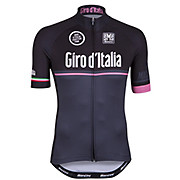 Santini Giro DItalia Event Line Jersey 2015