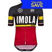 Santini Giro D Italia Stage 11 Forli-Imola Jsy 2015