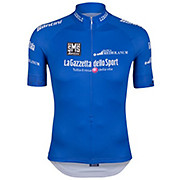 Santini King of the Mountain SS Jersey 2015