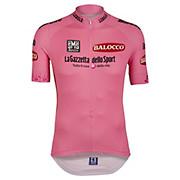 Santini Giro DItalia Leaders Jersey 2015