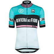 Santini Giro D Italia Stage 1 S.Lorenzo Jersey 2015