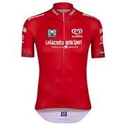 Santini Giro D Italia Sprinter Jersey 2015