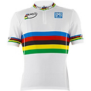 Santini UCI World Champ Kids Jerseys 2015