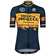 Santini Giro D Italia Stage 14 Treviso Jersey 2015