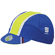 Sportful Tinkoff-Saxo Cycling Cap 2015
