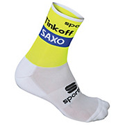 Sportful Tinkoff-Saxo Race Socks 2015