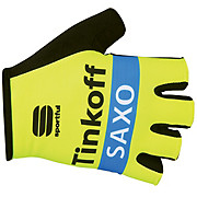 Sportful Tinkoff-Saxo Race Team Glove 2015