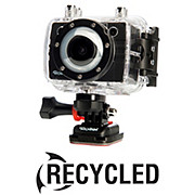 Rollei 5S Action Camera - Refurbished