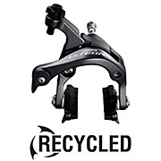 Shimano Ultegra 6800 Brake Caliper - Ex Display