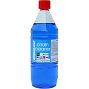 Morgan Blue Chain Cleaner & Pump Applicator