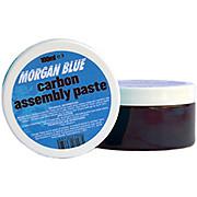 Morgan Blue Carbon Assembly Paste