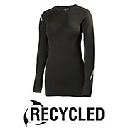 Helly Hansen Womens Dry Revolution L-S - Ex Display