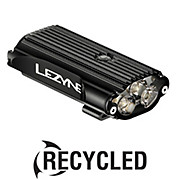 Lezyne Deca Drive 900L Light - Ex Display