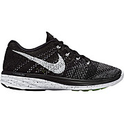 Nike Womens Flyknit Lunar 3 Running Shoes SS14