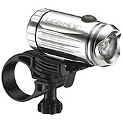 Lezyne Mini Drive XL Front Light