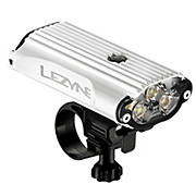 Lezyne Deca Drive Front Light YR8