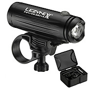 Lezyne Power Drive Loaded YR8 Front Light