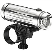 Lezyne Power Drive Y8 Front Light