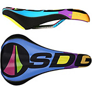 SDG Bel Air RL Ti Alloy Collection Saddle