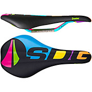 SDG Duster P RL Ti-Alloy Collection Saddle