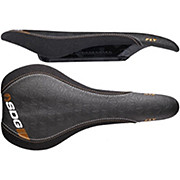 SDG I-Fly I-Beam Collection Saddle