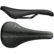 SDG Bel Air 2.0 Ti-Alloy Collection Saddle