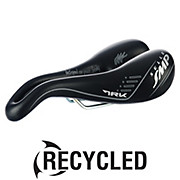Selle SMP TRK Saddle - Cosmetic Damage