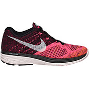 Nike Flyknit Lunar 3 Running Shoes SS15