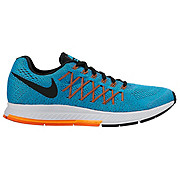 Nike Air Pegasus 32 AW15