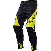 Troy Lee Designs Sprint Pants Elite 2015