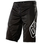 Troy Lee Designs Youth Sprint Shorts TLD 2015