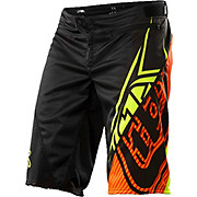 Troy Lee Designs Youth Sprint Shorts Elite 2015