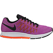 Nike Womens Air Pegasus 32 Running Shoes SS16