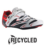 Northwave Sonic SRS Road Shoes - Ex Demo