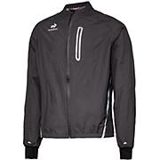 Le Coq Sportif Arcalis Wind Breaker Jacket AW15