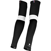 Le Coq Sportif Cycling Performance Arm Warmers AW15