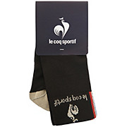 Le Coq Sportif Cycling Performance Tech Socks AW15